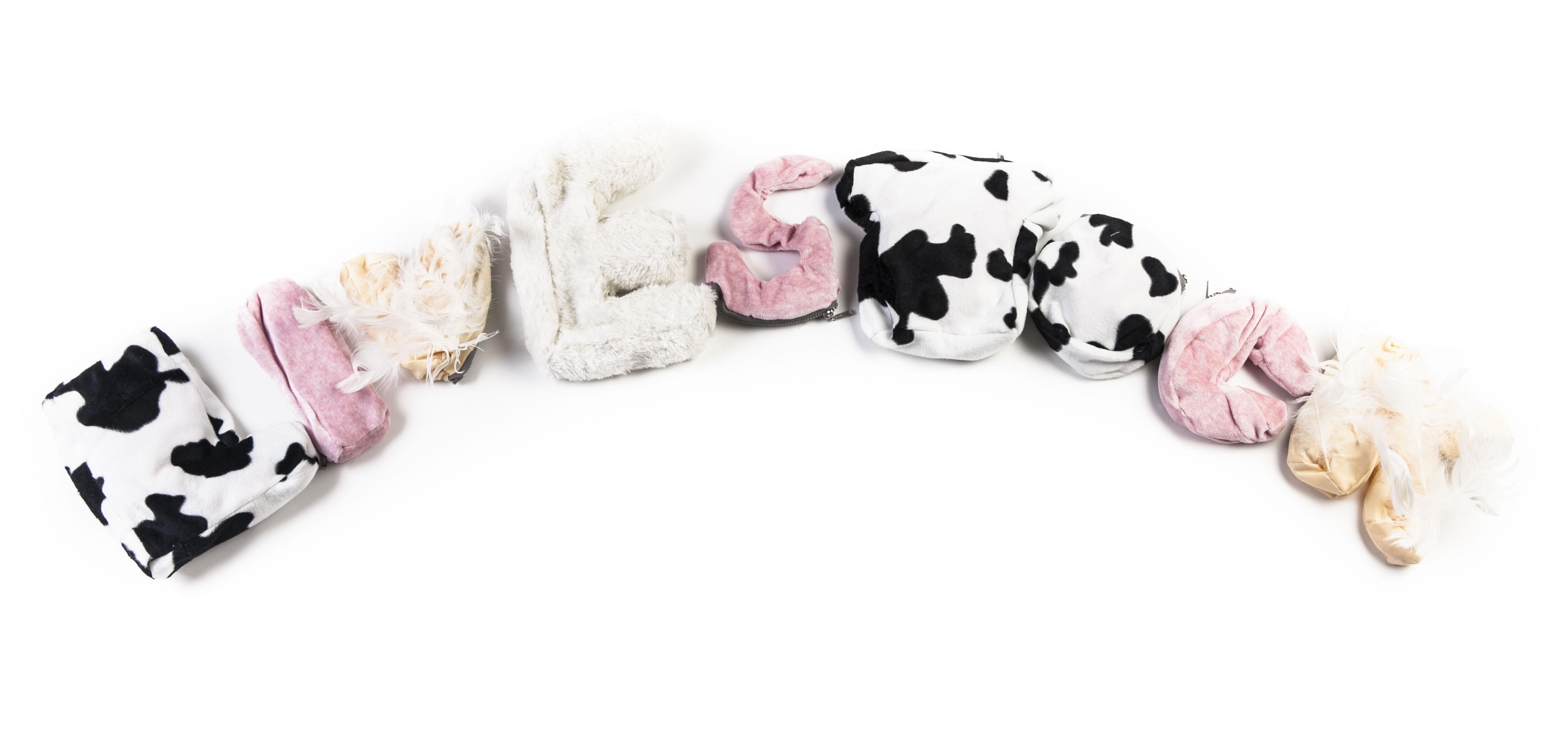Livestock_Slide1